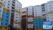 1 комнатная квартира, 2 проезд Блинова ф.а, д.3, пос. Солнечный
