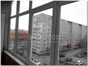 Продам 1-комн. квартиру, 4 мкр, Александра Логунова, 10 - Фото 5