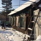 Продажа дома, Калачево, Прокопьевский район, Ул. Школьная - Фото 1