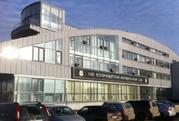 Продам офис 397 кв.м. на Уктусе