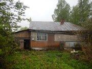 Дом Заволжск - Фото 2