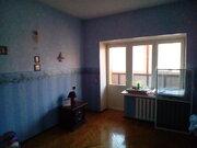 6 500 000 Руб., 4-х комнатная квартира на Володарского в Курске, Купить квартиру в Курске по недорогой цене, ID объекта - 317864044 - Фото 12
