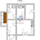 Дом в д. Грибовка Уфимский район, Продажа домов и коттеджей Грибовка, Уфимский район, ID объекта - 503481125 - Фото 11