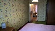 2х комнатная квартира в Кокошкино Новая Москва - Фото 3