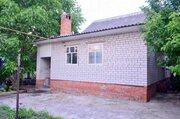 Продажа дома, Таврово, Белгородский район