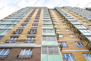 5 500 000 Руб., Хороший вариант, Продажа квартир в Люберцах, ID объекта - 327461382 - Фото 10