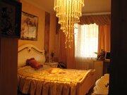 Продаётся 3-комнатная квартира по адресу Зеленодольская 36к1, Купить квартиру в Москве по недорогой цене, ID объекта - 316282761 - Фото 22