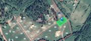 Продается участок в поселке Глубокое, озеро Утиное - Фото 2