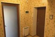 Сдается в аренду квартира г.Севастополь, ул. Льва Толстого - Фото 4