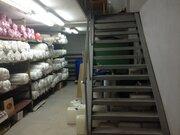 Сдам теплое производственно-складское двухэтажное отдельно стоящее зд - Фото 2