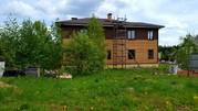 """Двухэтажный загородный дом в коттеджном посёлке """"Комильфо"""" - Фото 5"""