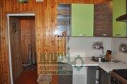Продаю 3-к квартиру в Ликино-Дулево, ул. 1 Мая, д. 32 - Фото 5