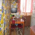 1 750 000 Руб., Продаю 2-комнатную квартиру в г. Алексин, Тульская обл., Продажа квартир в Алексине, ID объекта - 317802837 - Фото 6