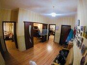 Продам 3 ком кв 81 кв.м. ул. Чайковского д 60 к 2 на 2 этаже. - Фото 3