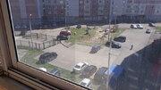 10 000 Руб., Квартира, пр-кт. Авиаторов, д.94 к.2, Аренда квартир в Ярославле, ID объекта - 328085320 - Фото 5
