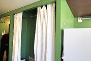 2-х комнатная квартира, Аренда квартир в Домодедово, ID объекта - 333754463 - Фото 16