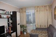 Продам 1-к квартиру, Иркутск г, улица Баха 2