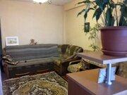 Продам срочно 3-х комнатную 70 кв. м на ул Пасечной в Сочи
