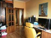 Продажа 3-й квартиры 83 кв.м. в центре Тулы на улице Демонстрации, Купить квартиру в Туле по недорогой цене, ID объекта - 327732215 - Фото 3