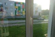 Продажа квартиры, Калуга, Георгия Амелина ул - Фото 4