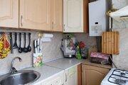 3 200 000 Руб., Продается 3-комн. квартира, Купить квартиру в Наро-Фоминске, ID объекта - 333754093 - Фото 7