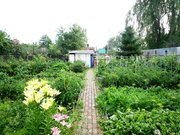 Челябинск, Продажа домов и коттеджей в Челябинске, ID объекта - 502829272 - Фото 5