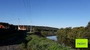 Коттедж у реки - Фото 2
