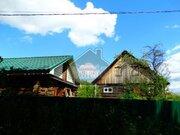 Продажа дома, Кузяево, Раменский район, СНТ Дружба ул. Лесная - Фото 1