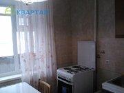 2 000 000 Руб., Однокомнатная квартира, Купить квартиру в Белгороде, ID объекта - 323613397 - Фото 5