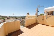231 000 €, Продаю уютный коттедж в Малаге, Испания, Продажа домов и коттеджей Малага, Испания, ID объекта - 504364688 - Фото 6