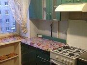 Аренда квартиры, Хабаровск, Ул. Клубная