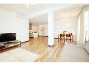 Продажа квартиры, Купить квартиру Рига, Латвия по недорогой цене, ID объекта - 313140386 - Фото 2