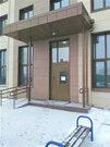 Продажа квартиры, Нижний Новгород, Ул. Июльских Дней