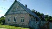 Продажа дома, Печоры, Печорский район, Звёздная улица - Фото 1