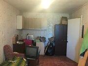 870 000 Руб., Комната в 2х комнатной квартире, Купить комнату в квартире Фрязино недорого, ID объекта - 701034172 - Фото 3