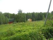 Дачный участок 8 соток в СНТ Язовка - Фото 5