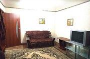 Квартира, ул. Волкова, д.9 к.2