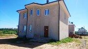 Продажа дома, Вертлино, Солнечногорский район