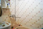 Продается 3-к квартира в кирпичном доме Московской планировки. Торг., Купить квартиру в Липецке по недорогой цене, ID объекта - 318509302 - Фото 7