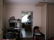1 650 000 Руб., Дом в г. Челябинске, Купить дом в Челябинске, ID объекта - 504643463 - Фото 9