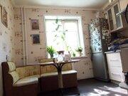 3 350 000 Руб., Продам однокомнатную квартиру, ул. Уссурийская, 7, Купить квартиру в Хабаровске по недорогой цене, ID объекта - 321909358 - Фото 6
