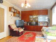 Продам 1-комнатную квартиру, Ясная, 30, Купить квартиру в Екатеринбурге по недорогой цене, ID объекта - 329067553 - Фото 10