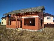Дом 130 кв.м. на участке 10.5 соток д.Покровская - Фото 3