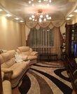 Продается 3-комнатная квартира на ул. Димитрова