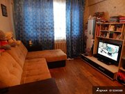Продажа квартир ул. Новомосковская