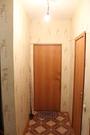2 599 000 Руб., 65-летия победы 23, Продажа квартир в Сыктывкаре, ID объекта - 325639602 - Фото 16