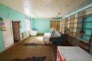Продажа здания магазина в Волоколамске - Фото 2