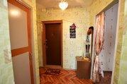 1-комнатная квартира в центре Волоколамска - Фото 5