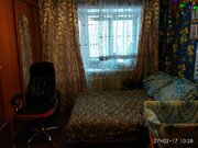 1 950 000 Руб., Двухкомнатная квартира, Купить квартиру в Туле по недорогой цене, ID объекта - 318905907 - Фото 3