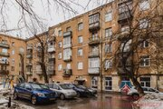 Продажа квартиры, Новосибирск, Ул. Димитрова